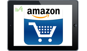 amazon_product_listing_services