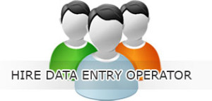 data-entry-operators