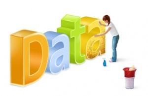 data2-300x195