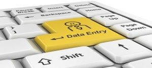 professional-data-entry-services-1-300x135