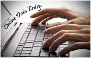 data_entry_jobs_from_home