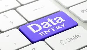 dataentryyy