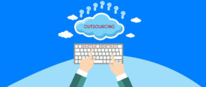 outsourcing-data-entry